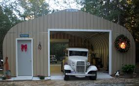 Simple Garage Design How To Choose The Right Prefab Garages Theydesign Net