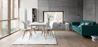 Nordic style furniture Interior Decorating Boconcept Scandinavian Danish Furniture Nordic Style Boconcept