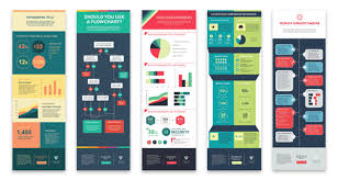 Free Infographics Templates 15 Free Infographic Templates