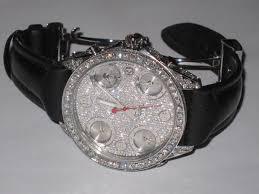loucri jewelers mens jacob co jc 47mm diamond watch lcmjcb14 loucri jewelers mens jacob co jc 47mm diamond watch lcmjcb11 loucri jewelers