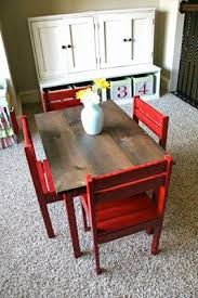 play room furniture. decorate a playroom with these decorating ideas play room furniture o