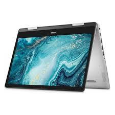 <b>Ноутбук Dell Inspiron 5491</b> (5491-8306) — купить в интернет ...