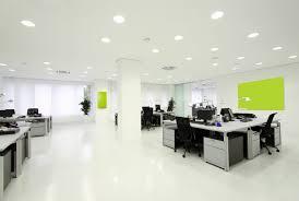 modern design office furniture. lime green office furniture perfect accessories poppin file sorter desk cool modern design