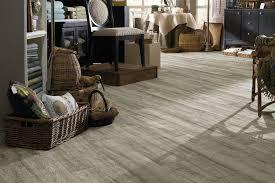 vinyl floors near baltimore md at carpet land