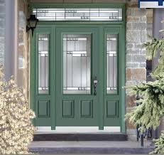 feng shui front doorFeng Shui your Front Door  Brock Doors  Windows Brock Doors