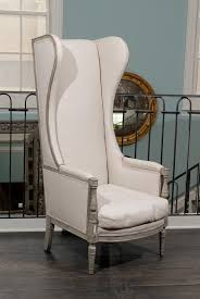 amazing tall wing back chairs with additional room board chairs with