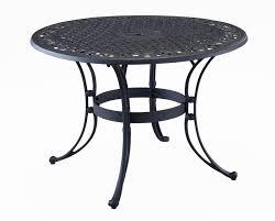 42 Inch Round Kitchen Table Antique 42 Inch Black Round Dining Table Dining Table 42 Inch
