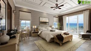 architectural interior renderings. Beautiful Beach Interior Room Decorating Ideas For Your Inspiration, Yantram Architectural Design Studio Lots Of Experience In Photorealistic Renderings