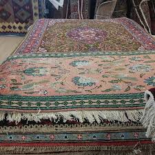 oriental rugs of bath high littleton traveller reviews tripadvisor