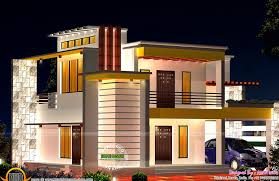 first floor elevation plan apartment please 2018 and charming front for ground images