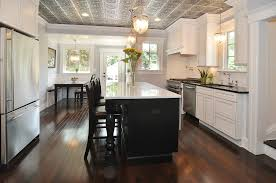Kitchen Remodel For Older Homes Similiar Historic Homes Kitchen Floors Keywords