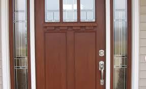 entry door stained glass replacement. door:prehung exterior door surprising prehung parts eye catching for entry stained glass replacement o