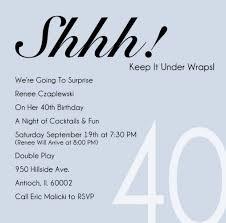 th birthday invitation templates luxury th birthday invitation intended for birthday party invite wording funny fabulous 40th birthday party invitation