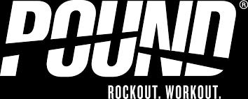 poundfit logo