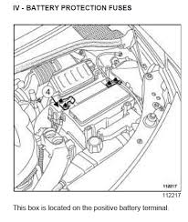 clio mk3 engine fuse box cliosport net 4 png