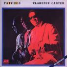 Patches [Bonus Tracks]
