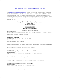 Esl Term Paper Editing Service For School Resume Letter Template