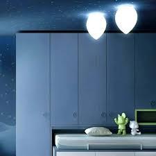 childrens bedroom lighting. Childrens Bedroom Light Shades Lighting Ceiling For Lights Next . C