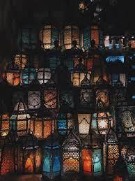 Islamic Art Pictures