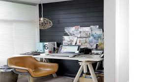 image small office decorating ideas. Related Small Office Decorating Ideas Image