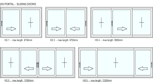 standard sliding door widths large size of glass width aluminium sizes curtain lengths rules common