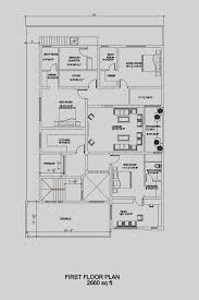 home home plans 67 various 1600 square foot ranch style house plans