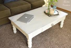 full size of end tables distressed white round coffee table new round distressed coffee table