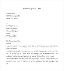 Resign Template Template Of Letter Of Resignation Company Resign Letter As