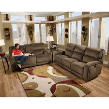 Wayfair Living Room Furniture Southern Motion Fandango Living Room Collection Reviews Wayfair