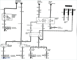 rule bilge pump float switch wiring diagram new at tryit me Attwood Bilge Pump Wiring Diagram at Bilge Pump Wiring Diagram With Float Switch