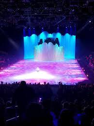 Disney On Ice Photos