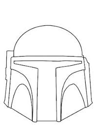 e1743417f139adbd3387c30af92a4c8f boba fett helmet star wars pinterest boba fett, helmets and on jango fett helmet template