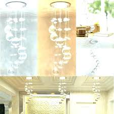 styles of chandeliers types