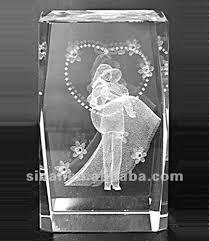 beautiful wedding gift souvenir crystal cube crystal cube cube cystal on alibaba