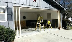 carport into garage by tablet desktop original size back to convert carport into garage carport carport into garage