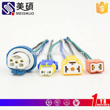 list manufacturers of fuse box wiring harness buy fuse box wiring meishuo 12 circuit auto fuse box auto wire harness