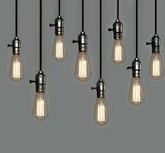 edison bulb pendant lighting. Beautiful Bulb Product Description With Edison Bulb Pendant Lighting T
