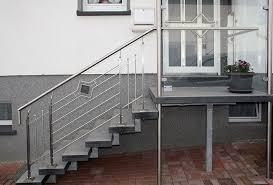 Treppen nach maß direkt vom hersteller. Treppen Steinmetz Meisterbetrieb Conrad Klammes