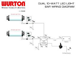 narva led wiring diagram not lossing wiring diagram • narva 175 spotlight wiring diagram wiring diagram todays rh 2 15 9 1813weddingbarn com 12v led wiring diagram narva led light bar switch wiring diagram