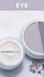 natural collection eye boots natural collection makeup