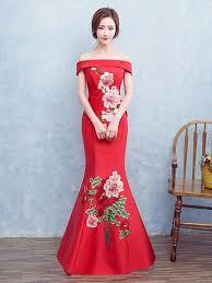 Image result for <b>qipao</b> cowboy boots | Chinese prom dress, <b>Wedding</b> ...