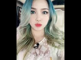 pony makeup makeup tutorial korean style natural look 2016 singapore trip get ready with me