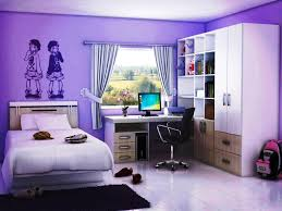 Creativity Cool Modern Bedroom Ideas For Teenage Girls R On Concept Design