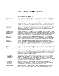 summary resume examples engineering resume summary template resume overview examples