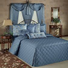 full size of curtain blue bedding and curtain sets silver duvet set and curtains bedspread large size of curtain blue bedding and curtain sets silver duvet