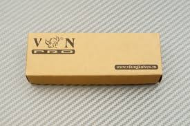 Обзор выкидного <b>ножа</b> VN Pro <b>Hornet</b> от компании Viking Nordway