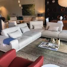 Euro Living Furniture 55 s Furniture Stores 1724 33rd