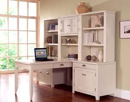 White home office desks Hutch Image Of White Home Office Furniture Sets Furniture Ideas The Importance Of Home Office Furniture Sets Item