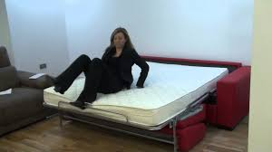 Small Picture AMAZING SOFA BED AMONG THE BEST IN THE WORLD YouTube