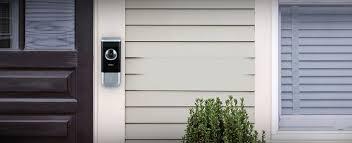 Модель: IM-DB11-<b>IMOU Doorbell</b> Wired 1080P   Пассивный ...